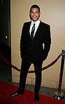 "HOLLYWOOD, CA. - October 07: Actor Wilson Cruz arrives at the Padres Contra El Cancer's 8th Annual ""El Sueno De Esperanza"" Benefit Gala at the Hollywood & Highland Center on October 7, 2008 in Hollywood, California."