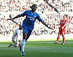 201007 Middlesbrough v Chelsea