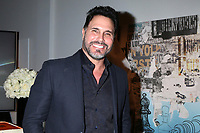 LOS ANGELES - FEB 7:  Don Diamont at the Eric Braeden 40th Anniversary Celebration on The Young and The Restless at the Television City on February 7, 2020 in Los Angeles, CA