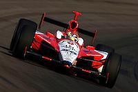 2005 Indianapolis 500