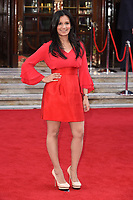 Sonali Shah<br /> arrives for the The Prince&rsquo;s Trust Celebrate Success Awards 2017 at the Palladium Theatre, London.<br /> <br /> <br /> &copy;Ash Knotek  D3241  15/03/2017