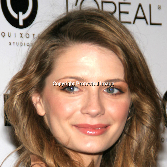 Mischa Barton<br />Just Cavalli Hosts Flaunt Magazines 6-Year Anniversary Party<br />206 North Carolwood Drive <br />Los Angeles, CA, USA<br />Friday, December 10th, 2004<br />Photo By Celebrityvibe.com/Photovibe.com, <br />New York, USA, Phone 212 410 <br />5354, email:sales@celebrityvibe.com