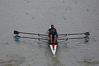 Crew: 443   IMP-MALLIN    Imperial College Boat Club    Op MasF/G 2x Inter <br /> <br /> Pairs Head 2017<br /> <br /> To purchase this photo, or to see pricing information for Prints and Downloads, click the blue 'Add to Cart' button at the top-right of the page.