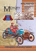Alfredo, MASCULIN, MÄNNLICH, MASCULINO, paintings+++++,BRTOCH10286CP,#m#, EVERYDAY ,vintage car,oldtimer,