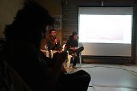 Eventos e encontros durante a programação da sétima edição do Mês da Fotografia de Brasília 2018