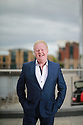 Julian Simmons UTV, Thursday, June 13, 2019.  (Photo by Paul McErlane for the Belfast Telegraph)