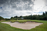 International European Amateur Championships, The Dukes, St Andrews 6th-9th August 2014<br /> Pic Kenny Smith, Kenny Smith Photography<br /> 6 Bluebell Grove, Kelty, Fife, KY4 0GX <br /> Tel 07809 450119,