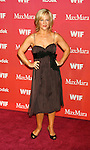 CENTURY CITY, CA. - June 12: Rachel Harris arrives at Women In Film's 2009 Crystal + Lucy Awards held at the Hyatt Regency Century Plaza on June 12, 2009 in Century City, California.