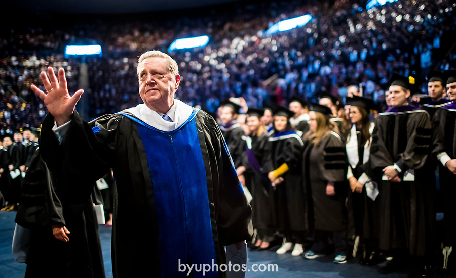 _E2_9778<br /> <br /> 1704-51 2017 Spring Commencement<br /> <br /> April 27, 2017<br /> <br /> Photography by Nate Edwards/BYU<br /> <br /> © BYU PHOTO 2016<br /> All Rights Reserved<br /> photo@byu.edu  (801)422-7322