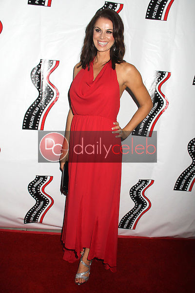 Jennifer Taylor<br />