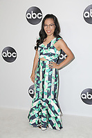 07 August 2018 - Beverly Hills, California - Ali Wong. ABC TCA Summer Press Tour 2018 held at The Beverly Hilton Hotel. <br /> CAP/ADM/PMA<br /> &copy;PMA/ADM/Capital Pictures