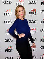 Thora Birch at the AFI Fest premiere for &quot;The Disaster Artist&quot; at the TCL Chinese Theatre. Los Angeles, USA 12 November  2017<br /> Picture: Paul Smith/Featureflash/SilverHub 0208 004 5359 sales@silverhubmedia.com