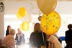 SSHA Queensland Celebrations