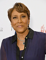10 May 2019 - Beverly Hills, California - Robin Roberts. 26th Annual Race to Erase MS Gala held at the Beverly Hilton Hotel. <br /> CAP/ADM/BT<br /> &copy;BT/ADM/Capital Pictures