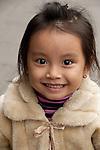 Vietnamese Girl 03