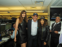 www.acepixs.com<br /> <br /> September 11 2017, New York City<br /> <br /> Model Carol Alt, Jim Leyritz and Rosie Perez at the Annual Charity Day hosted by Cantor Fitzgerald, BGC and GFI at Cantor Fitzgerald on September 11, 2017 in New York City<br /> <br /> By Line: William Jewell/ACE Pictures<br /> <br /> <br /> ACE Pictures Inc<br /> Tel: 6467670430<br /> Email: info@acepixs.com<br /> www.acepixs.com
