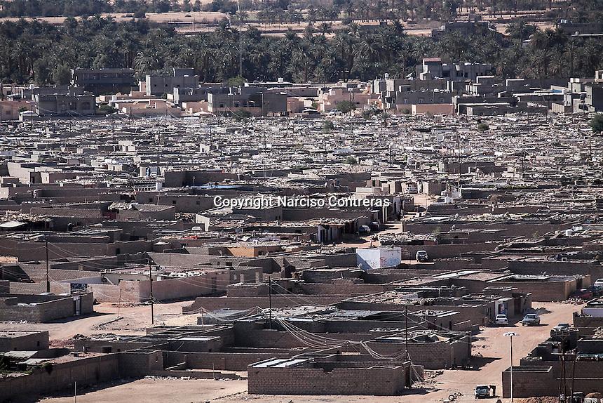 Sabha City