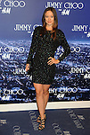 WEST HOLLYWOOD, CA. - November 02: Olivia Wilde arrives at Jimmy Choo For H&M at a private residence on November 2, 2009 in West Hollywood, California.. .