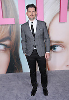 "07 February 2017 - Hollywood, California - Adam Scott. Los Angeles Premiere of HBO's limited series ""Big Little Lies""  held at the TCL Chinese 6 Theater. Photo Credit: Birdie Thompson/AdMedia"