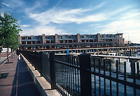 1986 June ..Redevelopment.Downtown West (A-1-6)..FREEMASON HARBOUR...NEG#.NRHA#..