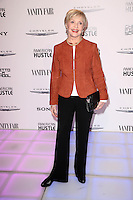 Florence Henderson<br />