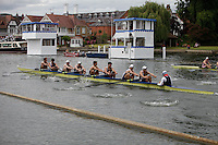 HRR 2014 - Final - Thames Challenge Cup