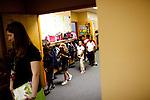 Kennesaw Charter School