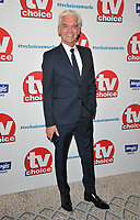 Phillip Schofield at the TV Choice Awards 2018, The Dorchester Hotel, Park Lane, London, England, UK, on Monday 10 September 2018.<br /> CAP/CAN<br /> &copy;CAN/Capital Pictures