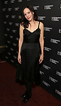 "Mary Louise Parker attends the Broadway Opening Night of  ""Kiss Me, Kate""  at Studio 54 on March 14, 2019 in New York City."