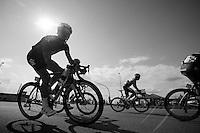 Ben Swift (GBR)<br /> <br /> Eneco Tour 2013<br /> stage 1: Koksijde - Ardooie (175km)