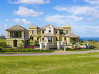 Arawadi, Apes Hill, St. James, Barbados
