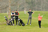Captains Drive-In 2011