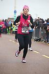 2015-11-15 Brighton10k 62 SB Finish