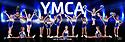 2016 - 2017 YMCA