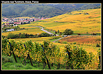 October, hardly a tourist (or anyone) in sight. <br />