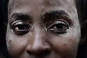 Mayotte au pays des clandestines