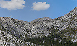 """""""Horsetail Falls""""  Twin Bridges, California.  Located just outside South Lake Tahoe above Strawberry and just across from Lovers Leap rock climbing crag on Highway 50. You can hike right next to the waterfall all the way to the top but be careful the hike can be dangerous. Horsetail is one way to enter the spectacular Desolation Wilderness."""