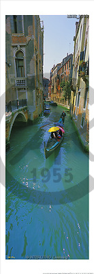 Dr. Xiong, LANDSCAPES, panoramic, photos, Venice, Italy(AUJXP205,#L#)