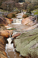 Image Ref: W34<br />