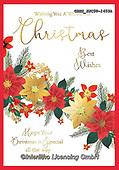 John, CHRISTMAS SYMBOLS, WEIHNACHTEN SYMBOLE, NAVIDAD SÍMBOLOS, paintings+++++,GBHSSXC50-1459A,#xx#