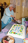Lenora's 80th Birthday