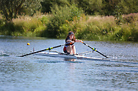Race: 49  W.J13.1x  Heat 1<br /> <br /> Peterborough Summer Regatta 2018 - Saturday<br /> <br /> To purchase this photo, or to see pricing information for Prints and Downloads, click the blue 'Add to Cart' button at the top-right of the page.
