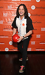 Constantine Maroulis attends the 30th Annual Second Stage All-Star Bowling Classic at Lucky Strike on January 30, 2017 in New York City.