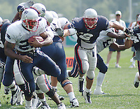 2004 New England Patroits