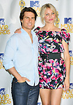 Tom Cruise - others women(Paul;a Wagner:Cameron Diaz)