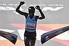 191103 NYC Marathon