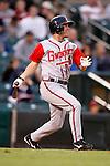 Gwinnett Braves 2009