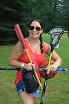Lisa Meyer, Camp Willdwood 2013 (Photo by Sue Coflin/Max Photos)