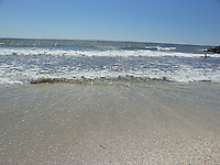 SEA_LOCATION_80366