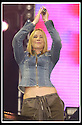 11/8/02                 Copyright Pic : James Stewart                     .File Name : stewart-one big sunday 21.HEIDI RANGE OF THE SUGABABES PERFORMS TODAY, 12TH AUG 2002, AT THE RADIO 1 ONE BIG SUNDAY CONCERT IN FALKIRK.....James Stewart Photo Agency, 19 Carronlea Drive, Falkirk. FK2 8DN      Vat Reg No. 607 6932 25.Office : +44 (0)1324 630007     .Mobile : + 44 (0)7721 416997.Fax     :  +44 (0)1324 630007.E-mail : jim@jspa.co.uk.If you require further information then contact Jim Stewart on any of the numbers above.........